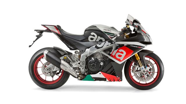 PERMIS A2 > MOTO